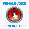 professional-voice-message-recording-energetic-240418