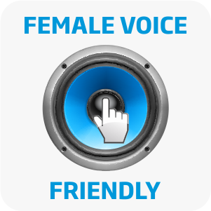 on-hold-phone-messages-professional-voice-over-female-friendly-050218