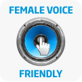 professional-voice-message-recording-friendly-240418