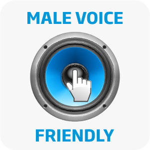 on-hold-phone-messages-professional-voice-over-male-friendly-050218