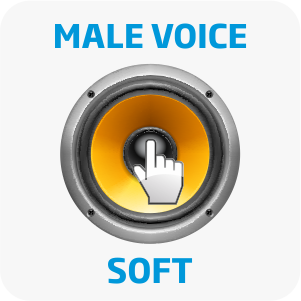 on-hold-phone-messages-professional-voice-over-male-soft-050218