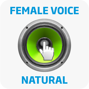on-hold-phone-messages-professional-voice-over-female-natural-050218