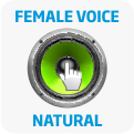 professional-voice-message-recording-natural-240418