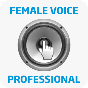 on-hold-phone-messages-professional-voice-over-female-professional-050218
