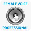 professional-voice-message-recording-professional-240418