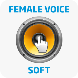 on-hold-phone-messages-professional-voice-over-female-soft-050218