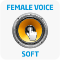 professional-voice-message-recording-soft-240418