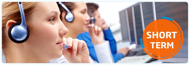 casual-receptionist-short-term-telephone-answering-service-hero-051017.jpg