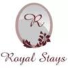 business-1300-client-logos-shahrukh-d-080416