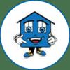 business-1300-client-logos-simone-c-080416