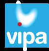 testimonials-vipa-180719