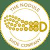 testimonials-nodule-shoe-160719