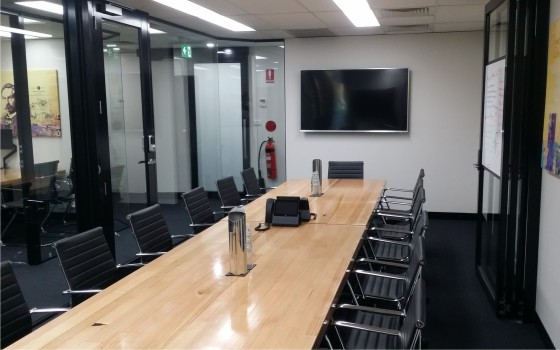 virtual-offices-carlton-slider-2-060521
