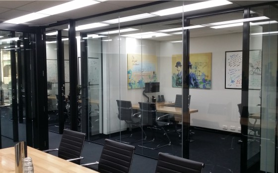 virtual-offices-carlton-slider-3-060521