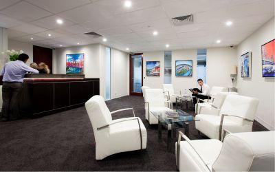 virtual-office-business-address-brisbane-2-260121