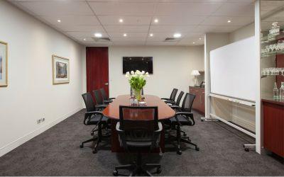 virtual-office-business-address-brisbane-3-260121