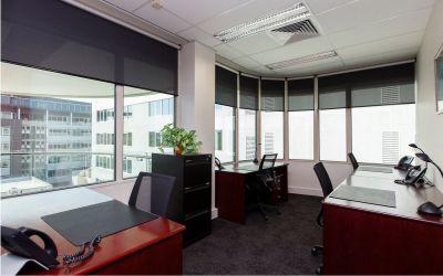 virtual-office-business-address-brisbane-4-260121