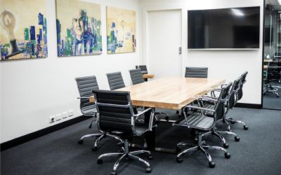 virtual-office-business-address-carlton-2-250121