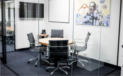virtual-office-business-address-carlton-3-250121