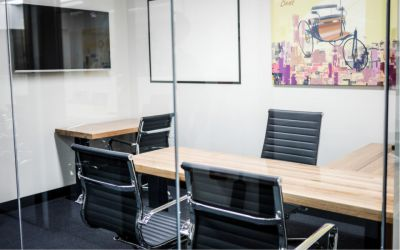 virtual-office-business-address-carlton-4-250121