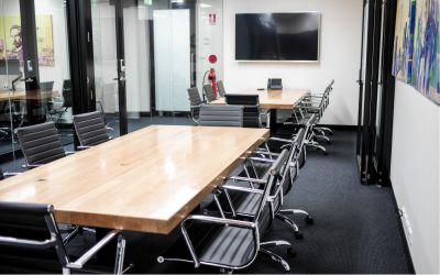 virtual-office-business-address-carlton-5-250121