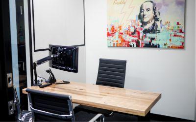 virtual-office-business-address-carlton-6-250121