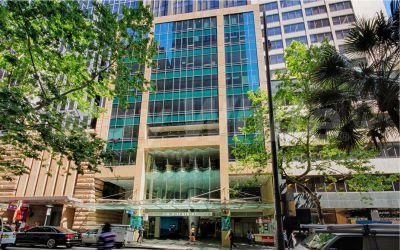 virtual-office-business-address-sydney-1-140421
