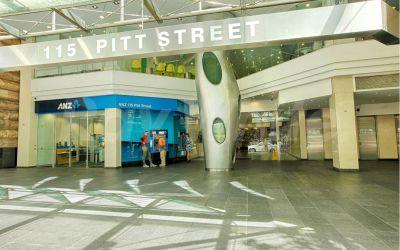 virtual-office-business-address-sydney-2-140421