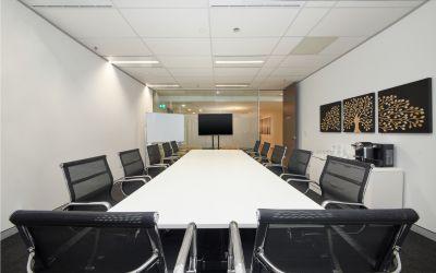 virtual-office-business-address-sydney-4-140421