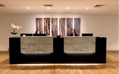 virtual-office-business-address-sydney-4-240321