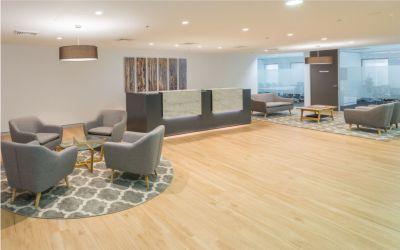 virtual-office-business-address-sydney-6-150421