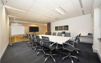 virtual-office-business-address-sydney-7-140421