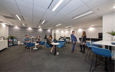 virtual-office-business-address-sydney-8-140421