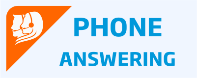 virtual-phone-number-and-virtual-telephone-answering-service-australia-la-061017
