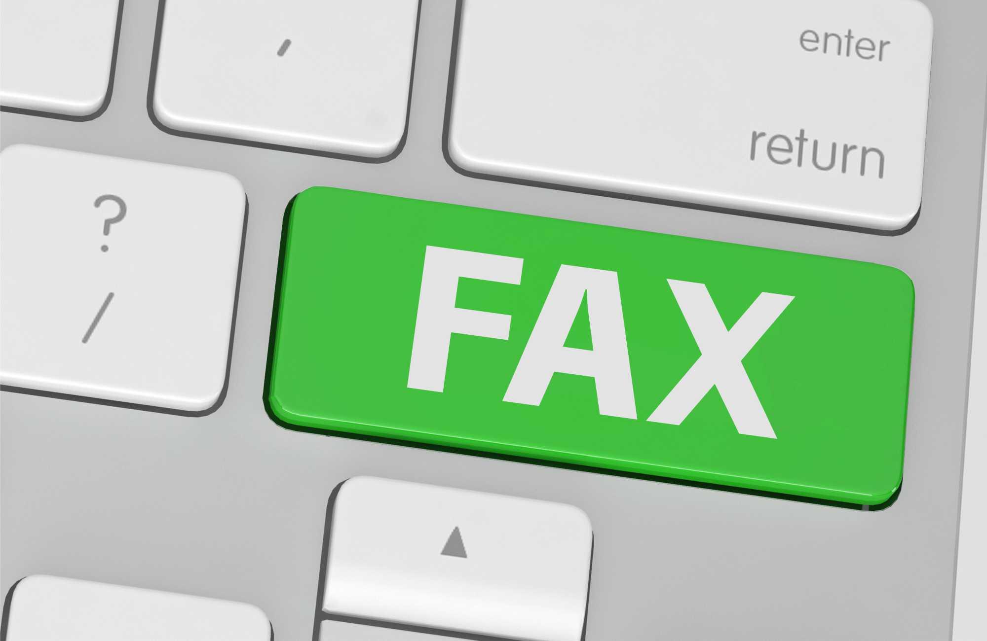 virtual-fax-australia-fax-to-email-hero-150319