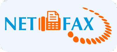 virtual-fax-australia-fax-to-email-plan-041017