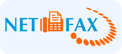 virtual-fax-australia-fax-to-email-plan-041017