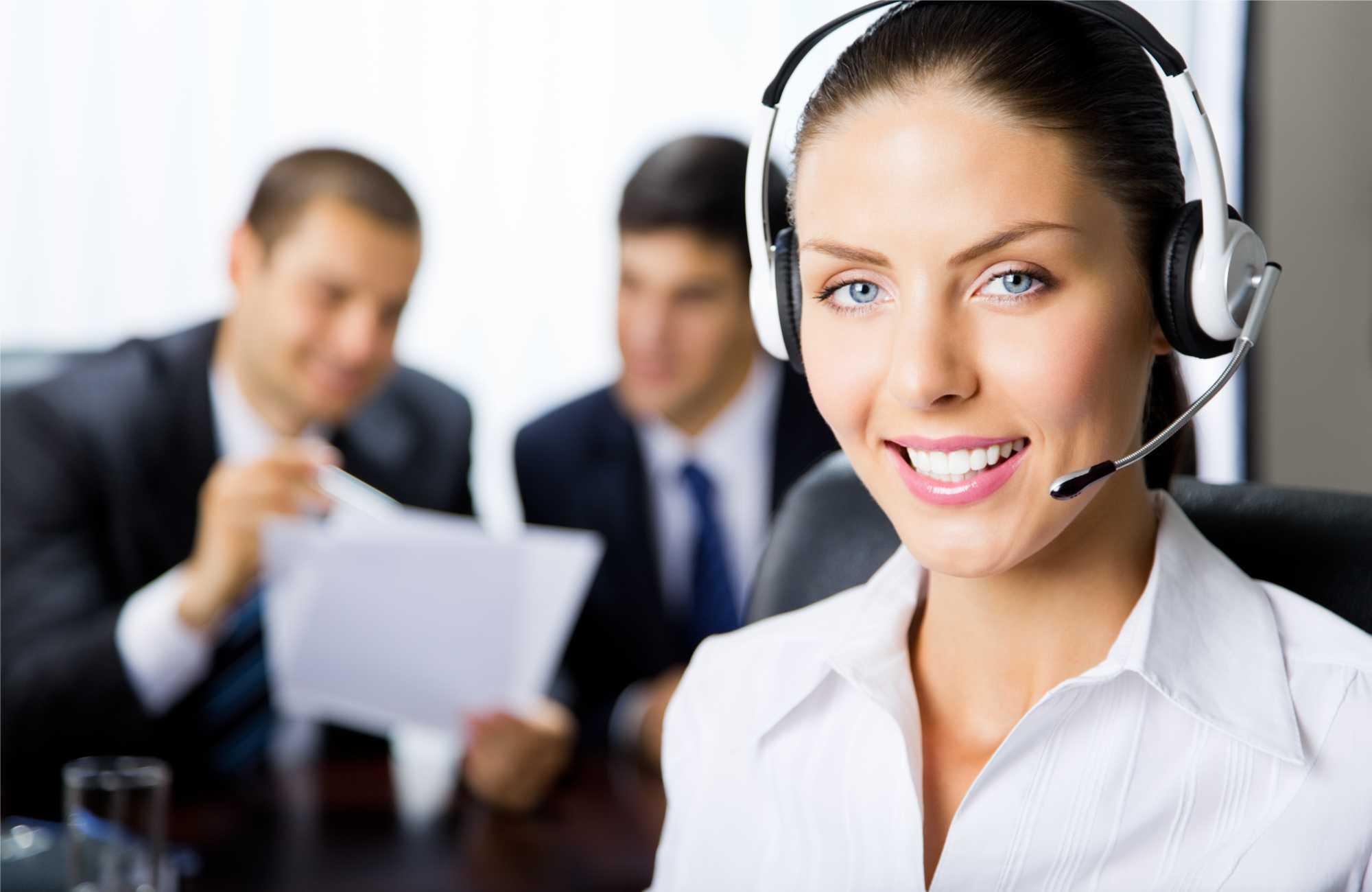 virtual-receptionist-australia-hero-160518.jpg