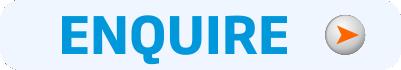 virtual-receptionist-australia-lite-enquire-051017