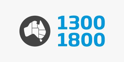 netphone-1300-1800-number-030518
