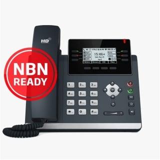 netphone-biz