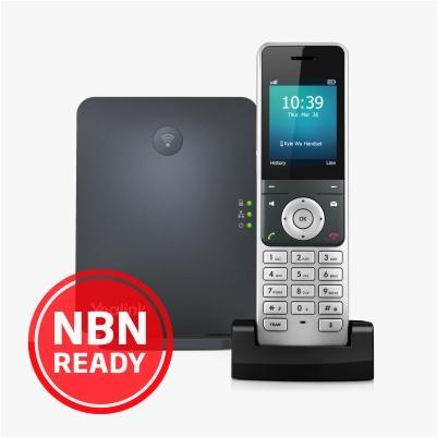 netphone-one