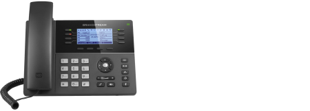 netphone-handset-120717.png