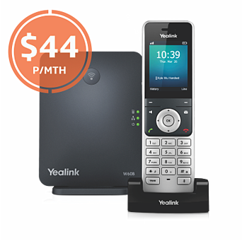 netphone-lite-w60p-table-051020