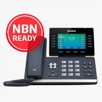 netphones-t54w-pricing-060820