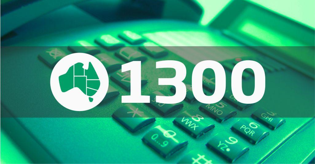 1300-numbers-10-things-241118.jpg