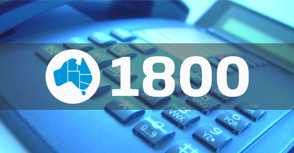 1800-numbers-10-things-241118.jpg