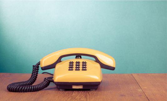 business-inbound-services-resources-1300-numbers-vs-landline.jpg