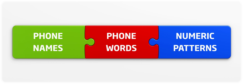 smart-numbers-banner-200917.jpg