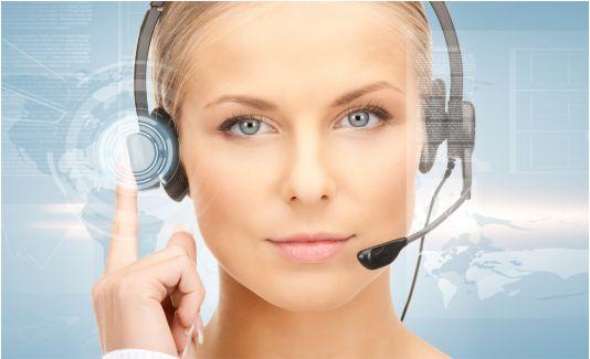 business-inbound-services-resources-virtual-receptionist-vs-inhouse.jpg